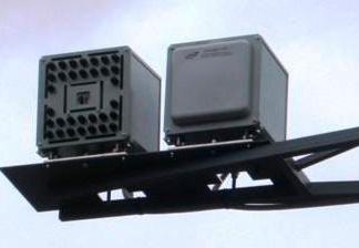 радары стрелка